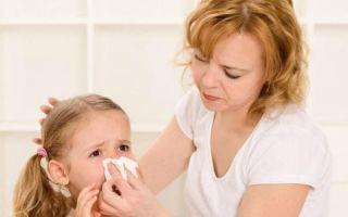 Таблетки от насморка: какие препараты можно пить при рините и заложенности носа, Синупрет, Коризалия, существуют ли псевдоэфедриновые средства