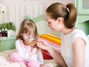 Бронхоспазм: что это такое и каковы причины его возникновения, симптомы у взрослых и детей, лечение, как быстро снять приступ, бронхоспазмолитики, первая помощь