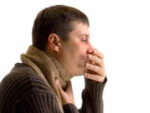 Как отличить сухой кашель от влажного: как определить у ребенка и взрослого, отличия мокрого, продуктивного и малопродуктивного?