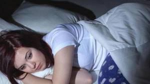 Сухой кашель у ребенка ночью: причины, почему усиливается в ночное время, отчего сильно беспокоит только вечером, как успокоить приступ, чем лечить