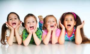 Флуимуцил для ингаляций: инструкция по применению, аналоги, детям и взрослым, отзывы