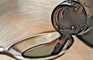 Корень солодки от кашля: инструкция по применению взрослым и детям, при каком кашле пить - сухом или влажном, как сделать настойку, как принимать, отзывы