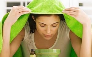 Сухой кашель при беременности: чем лечить, что можно беременным