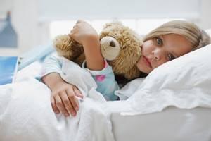 Как ставить горчичники при бронхите: можно ли прогреваться при остром воспалении, как правильно проводить процедуру взрослому и ребенку, обзор отзывов