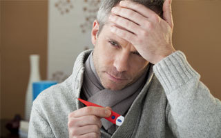 Температура 38: почему бывает у ребенка, причины у взрослого, если другие симптомы отсутствуют, что делать, если не спадает, как сбить