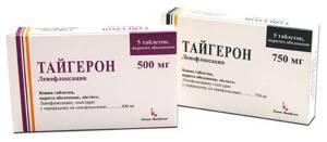 Антибиотики при пневмонии: как выбрать лучший препарат