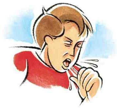 Сироп Амброгексал: инструкция по применению для детей и взрослых, отзывы