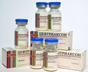 Антибиотики при трахеите, какие и когда принимать?