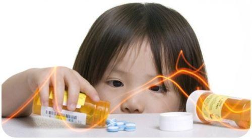 Сироп Линкас для детей: инструкция, отзывы о применении от кашля, аналоги