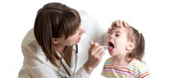 Лечение аденоидов у детей: как и чем лечить без операции, можно ли быстро вылечить в домашних условиях, степени заболевания, ингаляции, народные средства