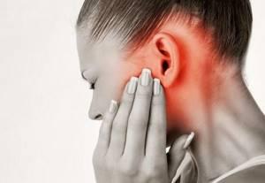 Перекись водорода в нос детям и взрослым: можно ли капать, отзывы