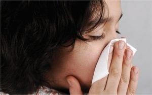 Сегментарная пневмония: симптомы, лечение, особенности у взрослых и детей
