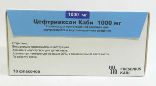 Биопарокс запретили использовать в России