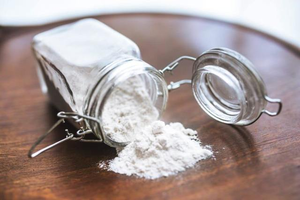 Полоскание горла солью, содой и йодом, пропорции