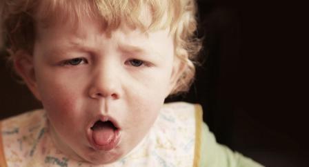 Лающий кашель: как и чем лечить у взрослого, что принимать, как снять сильный приступ быстро, нужно ли ингаляции