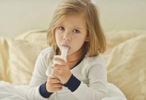 Амбробене для ингаляций в небулайзере: инструкция по применению для детей и взрослых