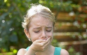 Пульмикорт для ингаляций детям: инструкция по применению, дозировка, сколько дней можно делать, как разводить, побочные действия, обзор отзывов