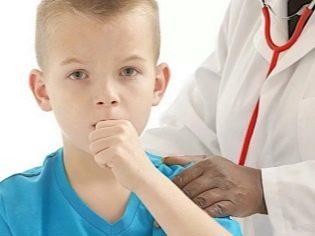 Эваменол — мазь от насморка, обзор инструкции и отзывов о применении, можно ли лечить детей и использовать при беременности