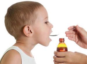 Сироп Халиксол: инструкция по применению от кашля для детей и взрослых, отзывы