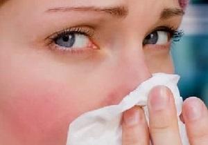 Мазь Доктор МОМ: состав, инструкция и отзывы о применении при насморке, дешевые аналоги, с какого возраста рекомендуется и можно ли при температуре и кашле