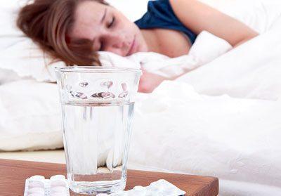 Антибиотики при бронхите у взрослых: наиболее эффективные препараты, список лучших, сколько пить и колоть в уколах, Азитромицин, Сумамед и другие таблетки