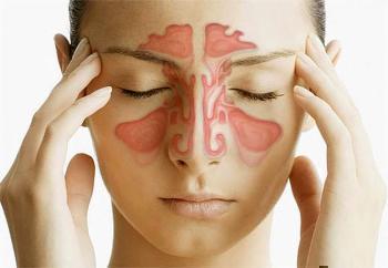 Полидекса с фенилэфрином – спрей и капли в нос, инструкция
