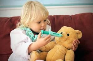 Назонекс для детей: инструкция по применению в нос при аденоидах, насморке, орви, отите, показания, отзывы, побочные действия, дозировка