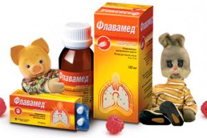 Сиропы от кашля для детей: список препаратов для новорожденных, недорогие и эффективные средства, лучшие отхаркивающие медикаменты, обзор отзывов