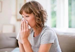 Заразен ли гайморит: опасен ли для окружающих людей, передается ли воздушно-капельным путем, может ли заболеть ребенок от другого человека, обзор отзывов