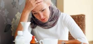 Как навсегда вылечить хронический бронхит препаратами и народными средствами