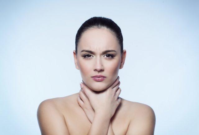 Стрептоцид при ангине: инструкция по применению, отзывы