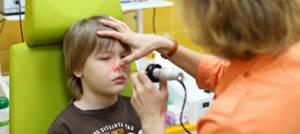 Удаление аденоидов у детей: как проводят операцию, обзор отзывов, нужно ли удалять, показания, больно ли при процедуре, методы и способы, в каком возрасте делают