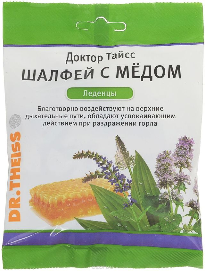 Таблетки от першения в горле и кашля: для рассасывания, недорогие, но эффективные