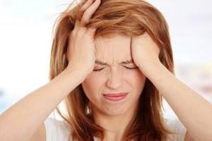 Что такое фарингит: симптомы, причины, диагностика
