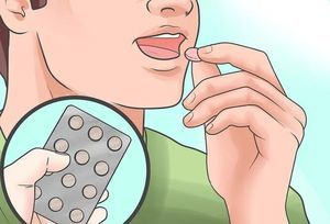 Линкас Лор в пастилках: инструкция по применению, показания, отзывы о лечении кашля таблетками для рассасывания у детей и взрослых