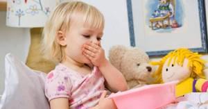 Сироп Пертуссин для детей 1, 2, 3 лет: инструкция по применению от кашля, отзывы