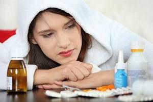 Трахеит – что это такое, симптомы и причины у взрослых