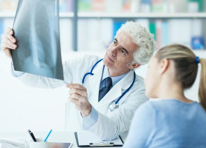 Особенности лечения пневмонии в домашних условиях
