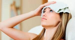 Как сбить температуру: какими таблетками можно снизить в домашних условиях, что делать при ангине и гриппе, можно ли обойтись без лекарств, народные средства