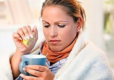 Лечение сухого кашля у взрослых: комплексная терапия в домашних условиях, лекарства, чтобы остановить кашлевые приступы, препараты, чтобы быстро убрать симптомы