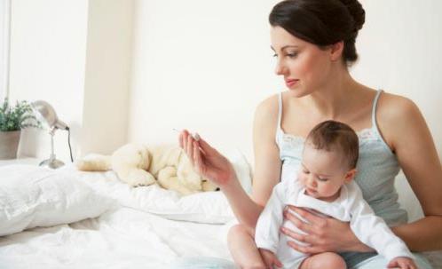 Жаропонижающее для детей: что дать ребенку при высокой температуре, препараты для новорожденных, детей после первого года жизни и старше