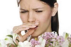 Авамис - спрей для носа от аллергии, инструкция по применению