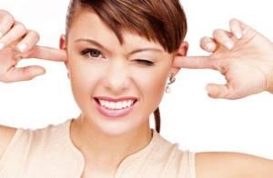 Диоксидин в ухо: инструкция по применению при отите, как и сколько капать взрослому, обзор отзывов о лечении