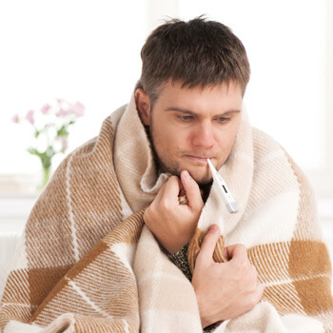 Бронхопневмония: что это такое и в чем разница с воспалением легких, катаральная, очаговая, двухсторонняя, симптомы и лечение у детей и взрослых, заразна или нет