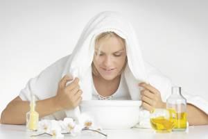 Лечение мокрого (влажного) кашля при беременности