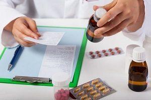 Антибиотики при боли в горле: какие лучше принимать взрослым