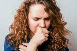 Бронхиальная астма симптомы и лечение у взрослых