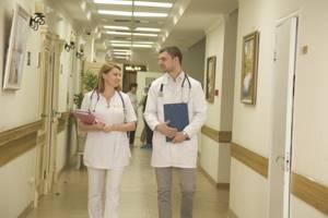 ХОБЛ (хроническая обструктивная болезнь легких) — симптомы у взрослых