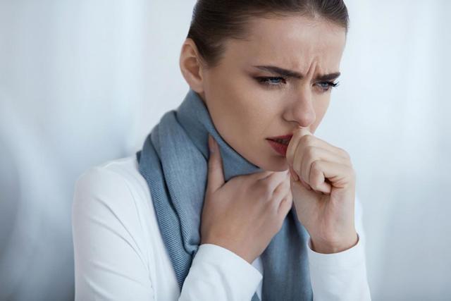 Пастилки Доктор МОМ для детей: инструкция по применению от кашля, отзывы о лечении горла